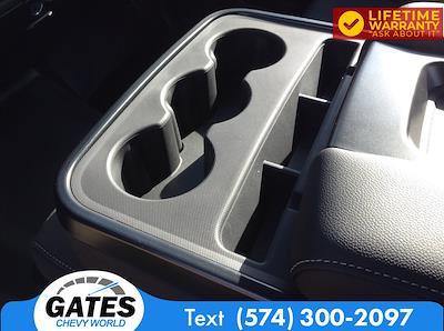 2020 Chevrolet Silverado 4500 Crew Cab DRW 4x2, Cab Chassis #M7060 - photo 13