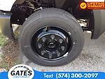 2020 Chevrolet Silverado 4500 Crew Cab DRW 4x2, Cab Chassis #M7060 - photo 14