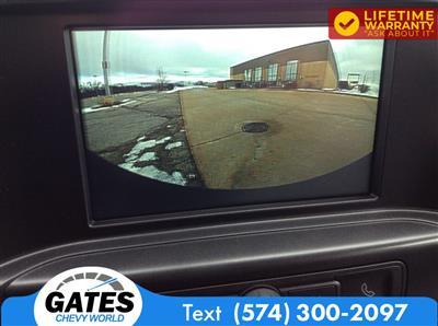 2020 Chevrolet Silverado 4500 Crew Cab DRW 4x4, Dump Body #M7113 - photo 10