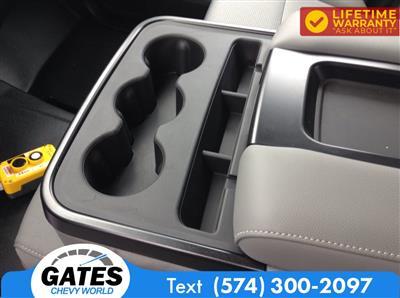 2020 Chevrolet Silverado 4500 Crew Cab DRW 4x4, Dump Body #M7113 - photo 15