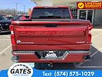 2020 Chevrolet Silverado 1500 Crew Cab 4x4, Pickup #M7159A - photo 7