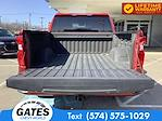 2020 Chevrolet Silverado 1500 Crew Cab 4x4, Pickup #M7159A - photo 8