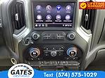 2020 Chevrolet Silverado 1500 Crew Cab 4x4, Pickup #M7159A - photo 15