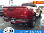 2021 Chevrolet Colorado Extended Cab 4x4, Pickup #M7231 - photo 4