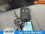 2021 Chevrolet Silverado 4500 Regular Cab DRW 4x4, Cab Chassis #M7252 - photo 12