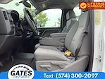 2021 Chevrolet Silverado 4500 Regular Cab DRW 4x4, Cab Chassis #M7252 - photo 5