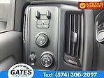 2021 Chevrolet Silverado 4500 Regular Cab DRW 4x4, Cab Chassis #M7252 - photo 8