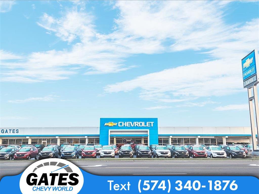 2020 Chevrolet Silverado 4500 Regular Cab DRW 4x2, Cab Chassis #M7349 - photo 16