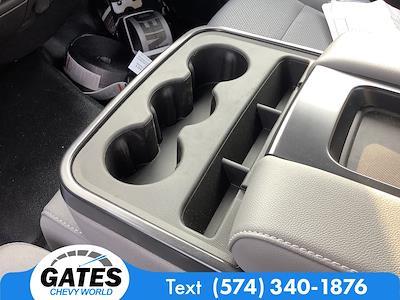 2020 Silverado 4500 Regular Cab DRW 4x2,  Cab Chassis #M7349 - photo 13