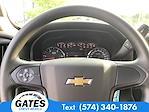 2020 Chevrolet Silverado 4500 Regular Cab DRW 4x2, Cab Chassis #M7349 - photo 11