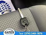 2020 Silverado 4500 Regular Cab DRW 4x2,  Cab Chassis #M7349 - photo 12