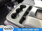 2020 Chevrolet Silverado 4500 Regular Cab DRW 4x2, Cab Chassis #M7349 - photo 13