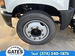 2020 Chevrolet Silverado 4500 Regular Cab DRW 4x2, Cab Chassis #M7349 - photo 14