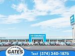 2020 Silverado 4500 Regular Cab DRW 4x2,  Cab Chassis #M7349 - photo 16