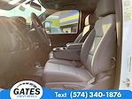 2020 Silverado 4500 Regular Cab DRW 4x2,  Cab Chassis #M7349 - photo 5
