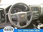2020 Silverado 4500 Regular Cab DRW 4x2,  Cab Chassis #M7349 - photo 6