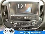 2020 Silverado 4500 Regular Cab DRW 4x2,  Cab Chassis #M7349 - photo 7