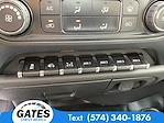 2020 Silverado 4500 Regular Cab DRW 4x2,  Cab Chassis #M7349 - photo 9