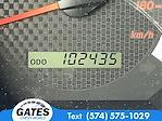 2015 Toyota Tacoma Extended Cab 4x4, Pickup #M7459C - photo 3