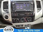 2015 Toyota Tacoma Extended Cab 4x4, Pickup #M7459C - photo 4