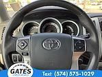 2015 Toyota Tacoma Extended Cab 4x4, Pickup #M7459C - photo 12