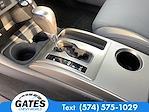 2015 Toyota Tacoma Extended Cab 4x4, Pickup #M7459C - photo 16