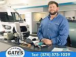 2014 Chevrolet Silverado 1500 Crew Cab 4x4, Pickup #M7496A - photo 28