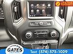 2019 Chevrolet Silverado 1500 Crew Cab 4x4, Pickup #M7523A - photo 5