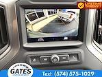 2019 Chevrolet Silverado 1500 Crew Cab 4x4, Pickup #M7523A - photo 6
