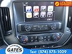 2019 Chevrolet Silverado 1500 Double Cab 4x4, Pickup #M7552A - photo 4