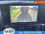 2019 Chevrolet Silverado 1500 Double Cab 4x4, Pickup #M7552A - photo 6