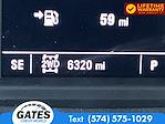 2021 Chevrolet Silverado 1500 Crew Cab 4x4, Pickup #M7602A - photo 4