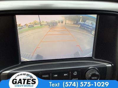 2016 Silverado 1500 Double Cab 4x4,  Pickup #M7602C - photo 7