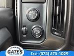 2016 Silverado 1500 Double Cab 4x4,  Pickup #M7602C - photo 11