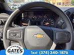 2021 Chevrolet Silverado 3500 Regular Cab 4x4, Monroe MTE-Zee Dump Body #M7611 - photo 19