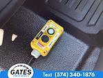2021 Chevrolet Silverado 3500 Regular Cab 4x4, Monroe MTE-Zee Dump Body #M7611 - photo 21