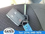 2021 Chevrolet Silverado 3500 Regular Cab 4x4, Monroe MTE-Zee Dump Body #M7611 - photo 23