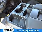 2021 Chevrolet Silverado 3500 Regular Cab 4x4, Monroe MTE-Zee Dump Body #M7611 - photo 3