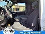 2021 Chevrolet Silverado 3500 Regular Cab 4x4, Monroe MTE-Zee Dump Body #M7611 - photo 9