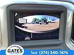 2021 Chevrolet Silverado 3500 Regular Cab 4x4, Monroe MTE-Zee Dump Body #M7611 - photo 15