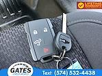 2021 Chevrolet Silverado 1500 Regular Cab 4x4, Pickup #M7630 - photo 11