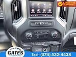 2021 Chevrolet Silverado 1500 Regular Cab 4x4, Pickup #M7630 - photo 7