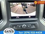 2021 Chevrolet Silverado 1500 Regular Cab 4x4, Pickup #M7630 - photo 8