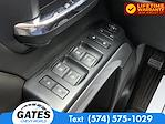 2017 Chevrolet Silverado 1500 Double Cab 4x4, Pickup #M7640B - photo 9