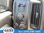 2021 Chevrolet Silverado 4500 Regular Cab DRW 4x4, Monroe MTE-Zee Dump Body #M7657 - photo 19