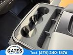 2021 Chevrolet Silverado 4500 Regular Cab DRW 4x4, Monroe MTE-Zee Dump Body #M7657 - photo 3