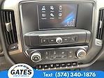 2021 Chevrolet Silverado 4500 Regular Cab DRW 4x4, Monroe MTE-Zee Dump Body #M7657 - photo 13