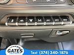 2021 Chevrolet Silverado 4500 Regular Cab DRW 4x4, Monroe MTE-Zee Dump Body #M7657 - photo 17
