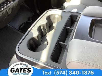 2021 Chevrolet Silverado 4500 Regular Cab DRW 4x4, Monroe MTE-Zee Dump Body #M7658 - photo 23