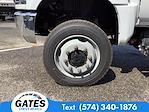 2021 Chevrolet Silverado 4500 Regular Cab DRW 4x4, Monroe MTE-Zee Dump Body #M7658 - photo 3
